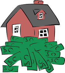 Buy-To-Let Contractor Mortgages