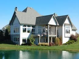 Contractor Mortgage Borrowers