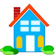 Specialist Contractor Mortgages Deposit