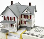 Best Contractor Mortgages